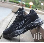 Off White ABOR ZOOMFL1   Shoes for sale in Greater Accra, North Kaneshie