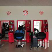 Nails Technician | Health & Beauty Jobs for sale in Greater Accra, Dansoman