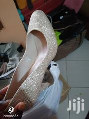 Ladies Shoes | Shoes for sale in Ashanti, Kumasi Metropolitan