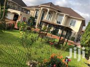 A Mansion At East Legon For Sale | Houses & Apartments For Sale for sale in Ashanti, Kumasi Metropolitan