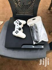 PLAYSTATION (THREE) 3 | Video Game Consoles for sale in Greater Accra, Apenkwa