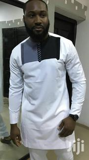 African Designer Wear | Clothing for sale in Greater Accra, Kotobabi