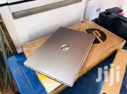 Hp Pavilion TouchSmarT 15t 15.6 Inches 1T HDD Core I5 12GB RAM | Laptops & Computers for sale in Ashanti, Kumasi Metropolitan
