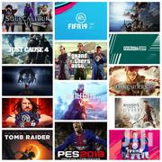 Full Games Installation PC | Video Game Consoles for sale in Greater Accra, Nima