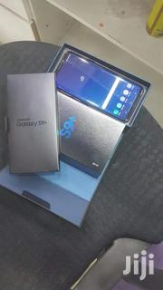 New Samsung Galaxy S9 Plus 64 GB   Mobile Phones for sale in Greater Accra, Tesano