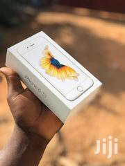 New Apple iPhone 6s 16 GB   Mobile Phones for sale in Greater Accra, Tesano