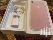 New Apple iPhone 7 32 GB   Mobile Phones for sale in Greater Accra, Tesano