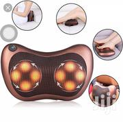 Pillow Massage | Tools & Accessories for sale in Greater Accra, Achimota