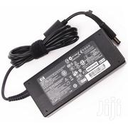 HP Laptop Charger | Computer Accessories  for sale in Greater Accra, Kokomlemle