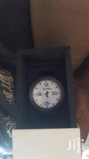 Brand New Nixon Watch | Watches for sale in Greater Accra, Achimota
