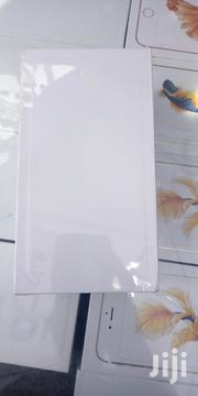 New Apple iPhone 6 Plus 64 GB | Mobile Phones for sale in Greater Accra, Nii Boi Town