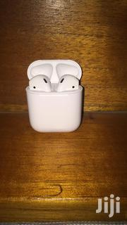 iPhone Airpod | Accessories for Mobile Phones & Tablets for sale in Greater Accra, East Legon (Okponglo)