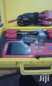 Key And Board Programming | Automotive Services for sale in Greater Accra, Dansoman
