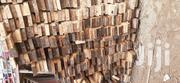 God First Wood Seller | Building Materials for sale in Greater Accra, Accra Metropolitan