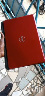 Laptop Dell Inspiron 14 4GB Intel Core i3 HDD 500GB | Laptops & Computers for sale in Greater Accra, Accra Metropolitan