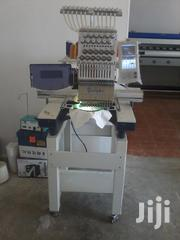 Digitizing Software | Software for sale in Greater Accra, Odorkor