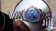 Rolex Day Date Silver Watch | Watches for sale in Greater Accra, Tema Metropolitan