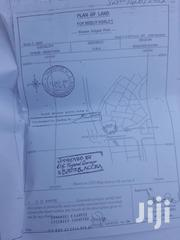 4 Plots Of Land For Sale | Land & Plots for Rent for sale in Greater Accra, Adenta Municipal