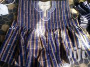 Smock | Clothing for sale in Northern Region, Tamale Municipal