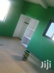 Two Bedrooms Self Contained At Taifa | Houses & Apartments For Rent for sale in Greater Accra, Achimota