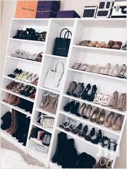 Executive Shoe Rack | Furniture for sale in Greater Accra, Achimota