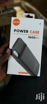 Lphone X Power Case | Accessories for Mobile Phones & Tablets for sale in Greater Accra, Osu