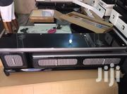 Extendable Tv Stand | Furniture for sale in Greater Accra, Agbogbloshie