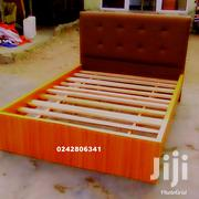 """Foreign Double Size 79 By 59"""" 