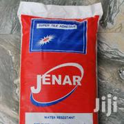 Water Resistant Tile Cement | Building Materials for sale in Greater Accra, Tema Metropolitan