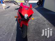 Suzuki GSX 2017 Red | Motorcycles & Scooters for sale in Greater Accra, Accra Metropolitan
