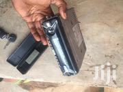 Car Audio,DVD, MP3, Powerful Booster And Equalizer | Vehicle Parts & Accessories for sale in Greater Accra, Labadi-Aborm
