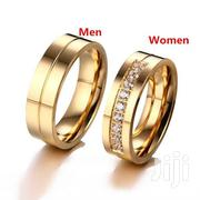 Wedding Rings | Jewelry for sale in Greater Accra, Adenta Municipal