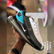 Nike Sneakers   Shoes for sale in Greater Accra, Nungua East
