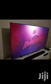 "NASCO 43"" DIGITAL SATELLITE LED TV 