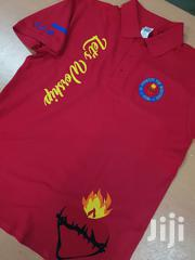 Embroidery And Printing Service | Computer & IT Services for sale in Greater Accra, Teshie-Nungua Estates