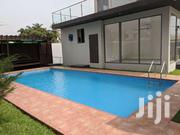 Fully Furnished 2 Bedroom Apartment In Airport Residential Area   Houses & Apartments For Rent for sale in Greater Accra, Airport Residential Area