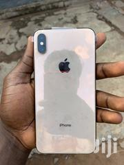 Apple iPhone XS Max 64 GB Gold | Mobile Phones for sale in Eastern Region, Lower Manya Krobo