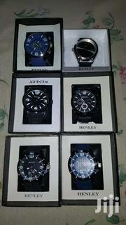 Men's Watches For Sale | Watches for sale in Greater Accra, Kwashieman
