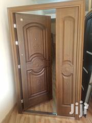 Turkish Security Door | Building Materials for sale in Greater Accra, Ga South Municipal