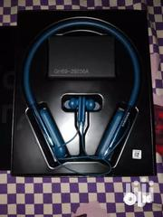 Samsung Original U Flex Headphones | Accessories for Mobile Phones & Tablets for sale in Greater Accra, Tema Metropolitan