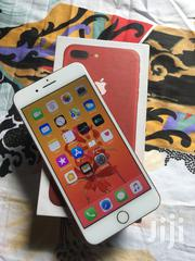 New Apple iPhone 7 Plus 128 GB Red | Mobile Phones for sale in Greater Accra, Accra Metropolitan