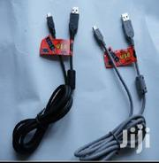 Original V3 Cable 1.8m Long | Video Game Consoles for sale in Greater Accra, Accra Metropolitan