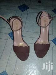 Brown Shoes | Shoes for sale in Greater Accra, Ga East Municipal