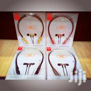 Jbl V784 Sports Stereo Headset | Accessories for Mobile Phones & Tablets for sale in Greater Accra, Tema Metropolitan