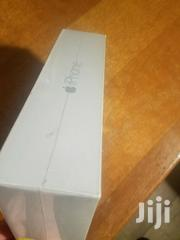 New Apple iPhone 6 Plus 64 GB Gold   Mobile Phones for sale in Greater Accra, Accra Metropolitan