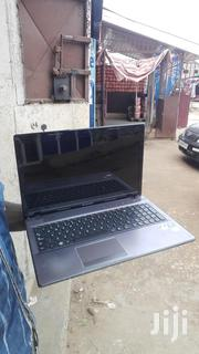 Lenovo Ideapad Z570 15.6 Inches 750 Gb HDD Core I3 8 Gb Ram | Computer Hardware for sale in Greater Accra, Achimota