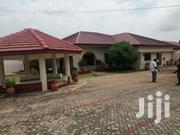 Plush 7 Bedroom House For Rent | Houses & Apartments For Rent for sale in Greater Accra, East Legon