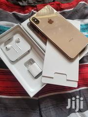 New Apple iPhone XS Max 512 GB Gold | Mobile Phones for sale in Greater Accra, Zoti Area