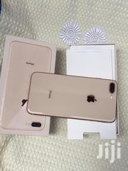 New Apple iPhone 8 Plus 256 GB Gold | Mobile Phones for sale in Greater Accra, Zoti Area