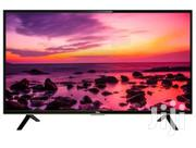 TCL 32inch Satellite Digital TV | TV & DVD Equipment for sale in Greater Accra, Accra Metropolitan